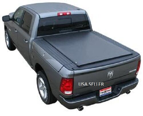 2016 Dodge Ram 1500 Bed Cover Review R T Canadian Auto Review Bed Cover Unibee With Styling Bar For Ram 1500 Buy Extang Fulltilt Sl Soft Tonneau Cover The Best Inspiration