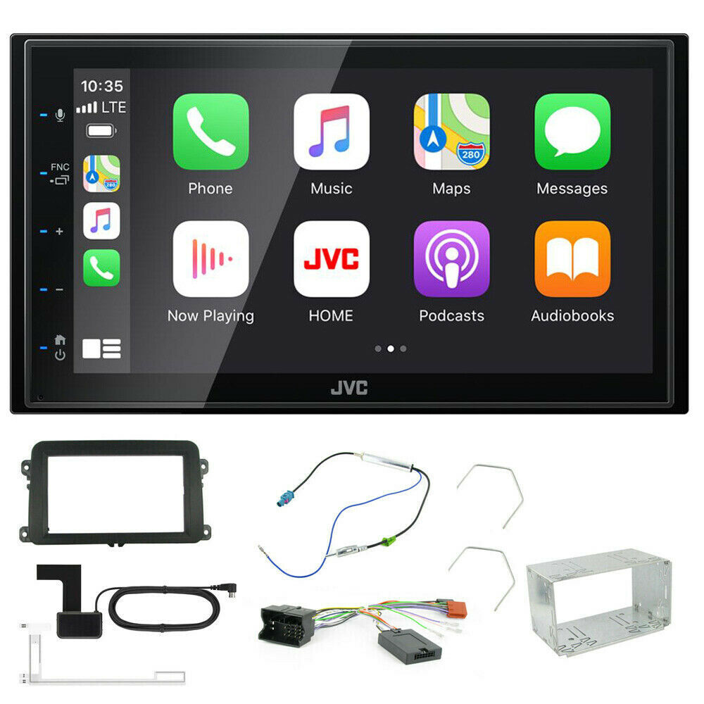 vw scirocco 6 8 touch screen dvd apple carplay. Black Bedroom Furniture Sets. Home Design Ideas