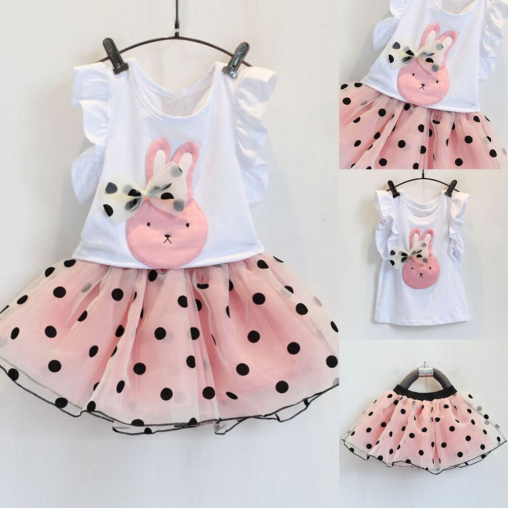 Shop for Girls Outfit Sets in Girls Items. Buy products such as Toddler Girls' Mix & Match Outfits Kid-Pack Gift Box, 8-Piece Set at Walmart and save.
