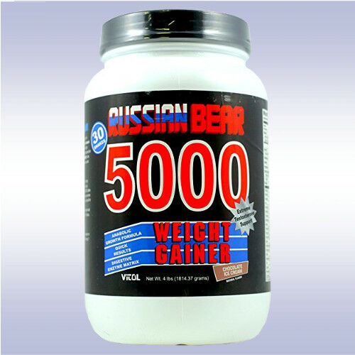 Find helpful customer reviews and review ratings for CB-1 Weight Gainer - Weight Gain Pills at dufucomekiguki.ga Read honest and unbiased product reviews from our users.