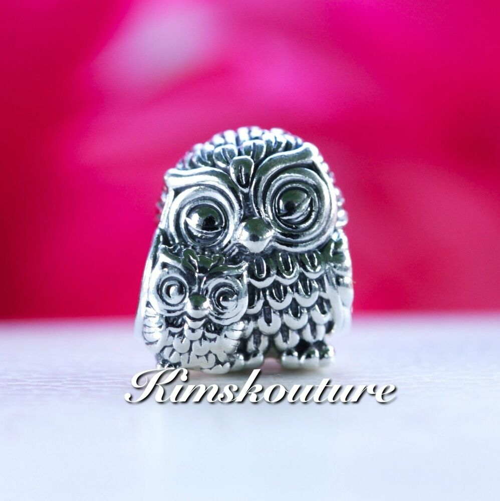 what stores sell pandora charms