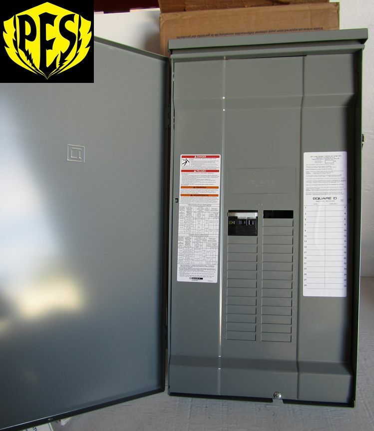 s-l1000  Phase Electrical Panel on electricity meter, 100 amp 3 phase panel, electric motor, high leg delta, 3 phase panelboard, alternating current, electric power transmission, 3 phase electricity, power factor, 3 phase wiring, 3 phase high leg, siemens 3 phase panel, high voltage, 3 phase heater, 3 phase heating panel, direct current, 3 phase electric meter, 2 phase electrical panel, earthing system, motor controller, electrical substation, 3 phase meter panel combo, for 3 phase surge protector panel, electrical engineering, short circuit, 3 phase switchgear, 3 phase panel schedule, electrical wiring, 3 phase troubleshooting, ac power, 3 phase air conditioning, 3 phase nec color code, electric power, 3 phase panel box, 3 phase voltage, 3 phase power plug, rotary phase converter,