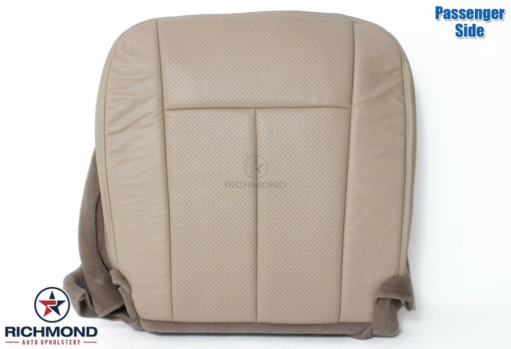 eddie bauer car seat cover. Black Bedroom Furniture Sets. Home Design Ideas