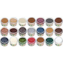 Kyпить 1 Jar Moneysworth Best Boot & Shoe Cream Polish 50ml 1.7oz (ALL COLORS) на еВаy.соm