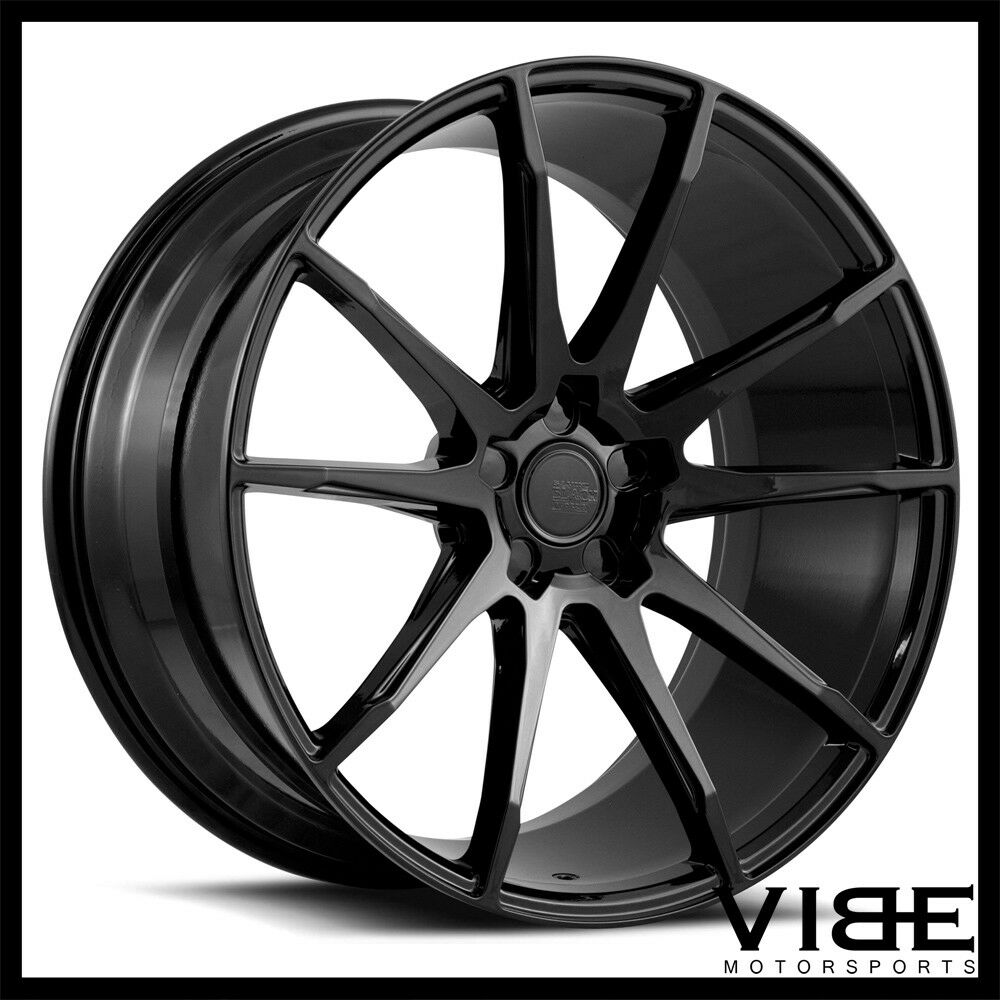 20 savini bm12 gloss black concave wheels rims fits ford mustang ebay 1935 Chopped Ford Sedan Delivery details about 20 savini bm12 gloss black concave wheels rims fits ford mustang