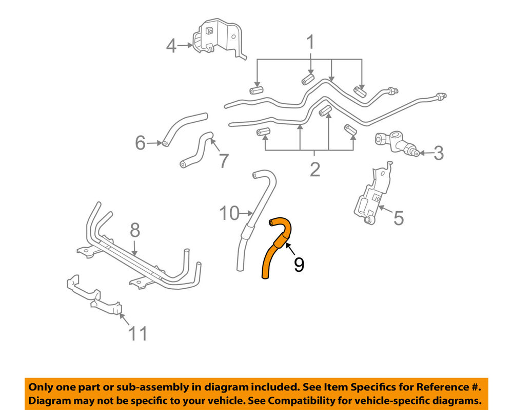 fj cruiser motor diagram best wiring library Sport Trac Engine Diagram fj cruiser engine diagram hose
