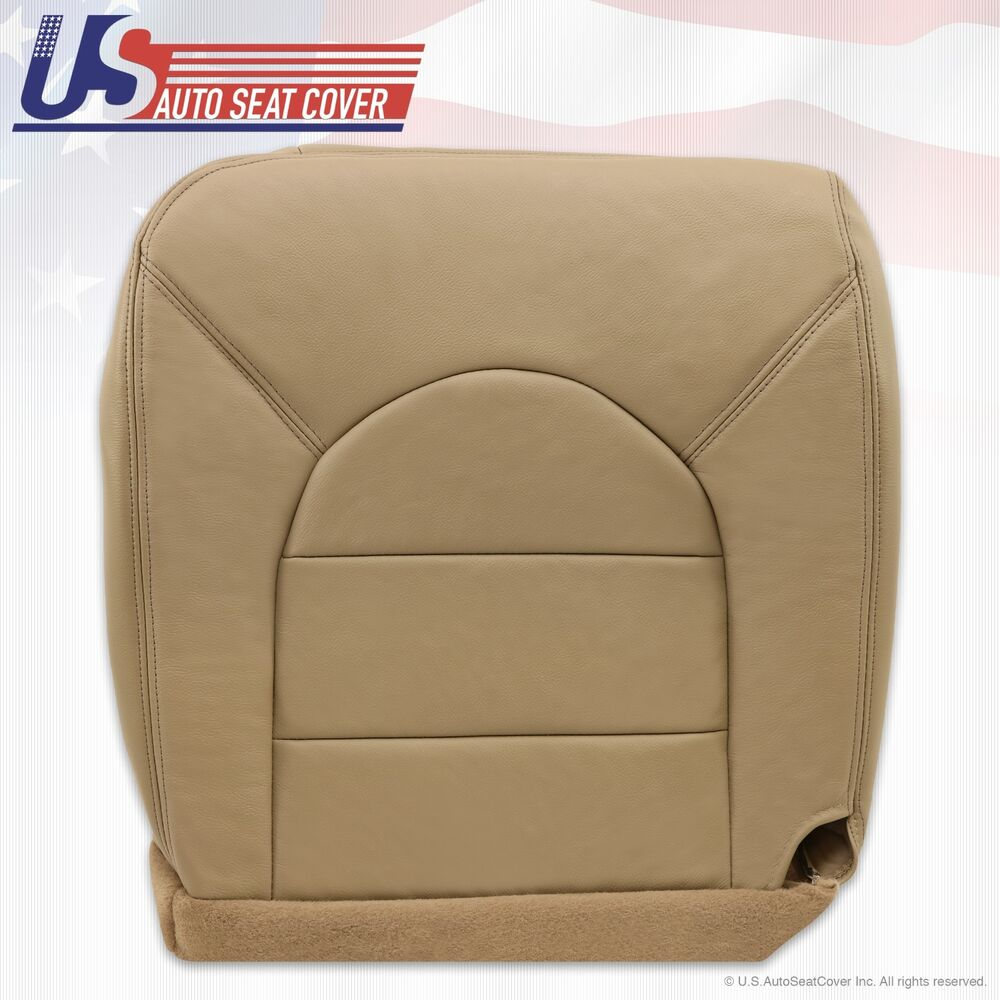 Truck Seat Covers Ford F250