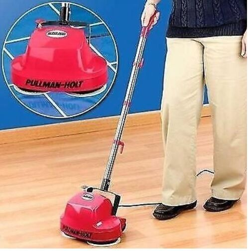 Commercial Grade Carpet Tile Cement Wood Floor Cleaner