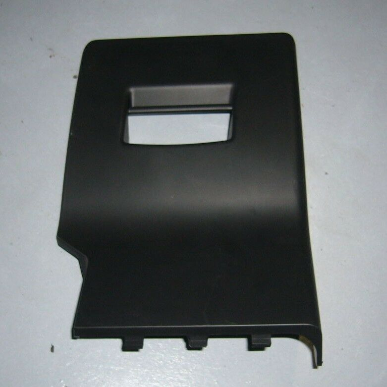 citroen berlingo 2009 18 partner interior fuse box plastic cover lid Citroen Berlingo 2003 details about citroen berlingo 2009 18 partner interior fuse box plastic cover lid dash trim