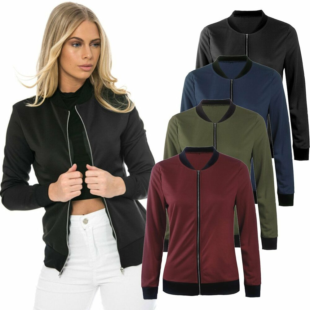 Shop for Women's Casual Jackets at REI - FREE SHIPPING With $50 minimum purchase. Top quality, great selection and expert advice you can trust. % Satisfaction Guarantee.