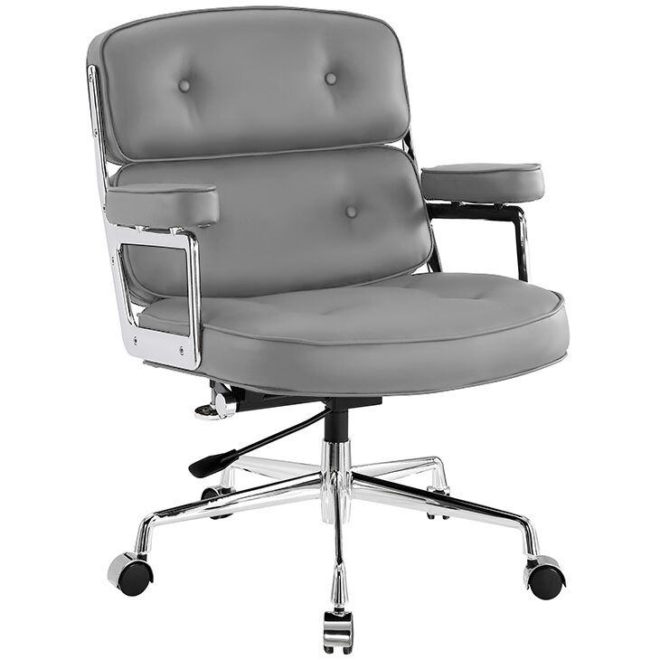 office executive chair management time modern life chair