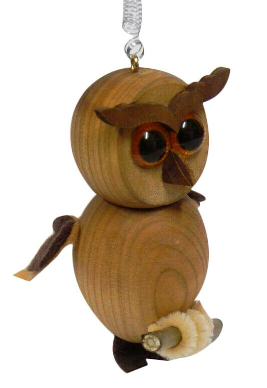 Toys For Spring : Parrot spring wooden toy puppet bouncy toys handmade