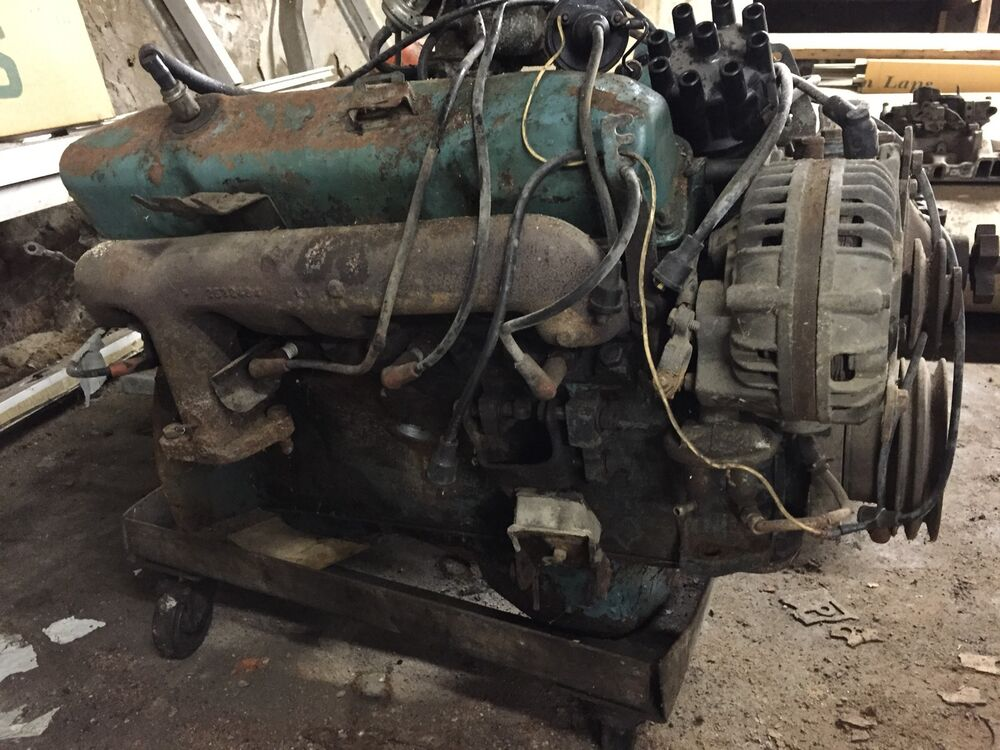 I 18697172 Mopar 535 Stroker 440 Chrysler Dodge Cuda Shortblock besides 321289069970 further 381083950571 besides WEDGE also 271428724642. on dodge 440 engines information