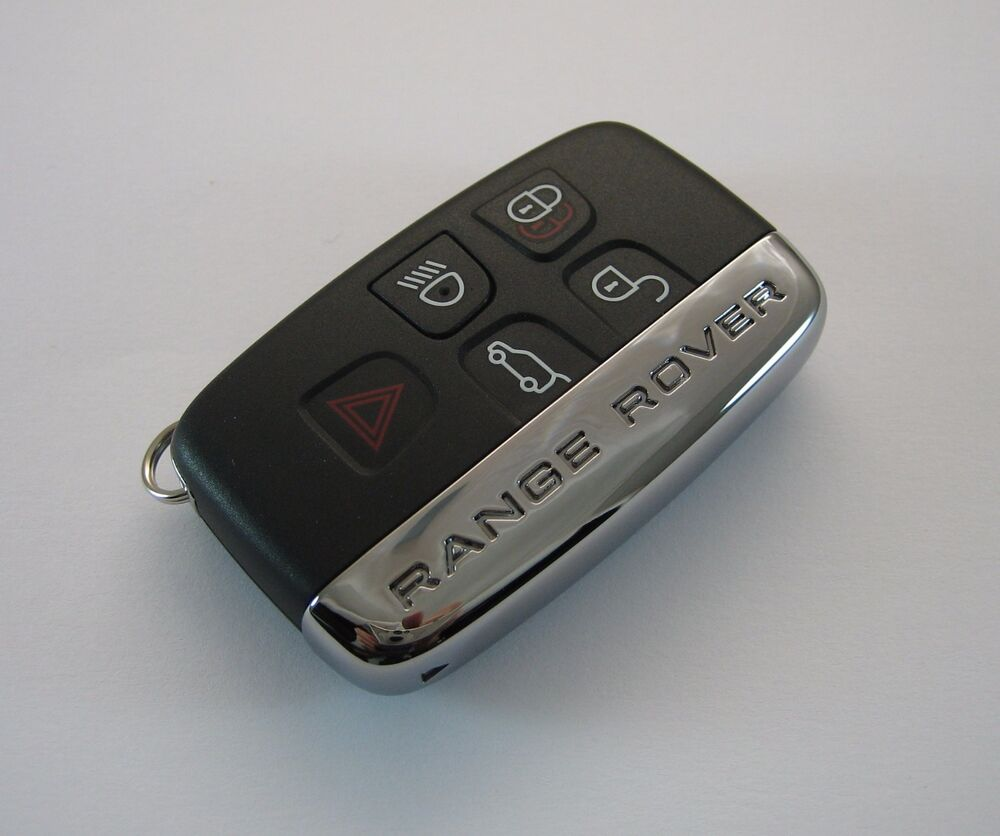 PK66PJO moreover 2016 besides Smart Key Fob For Toyota Camryavalon 2012 15 Keyless Entry Hyq14fba Wnew Blade moreover 2017 Hyundai Tucson Asias Suv further 2017 Ford Fusion Smart Remote Engine Start Key. on hyundai keyless remote