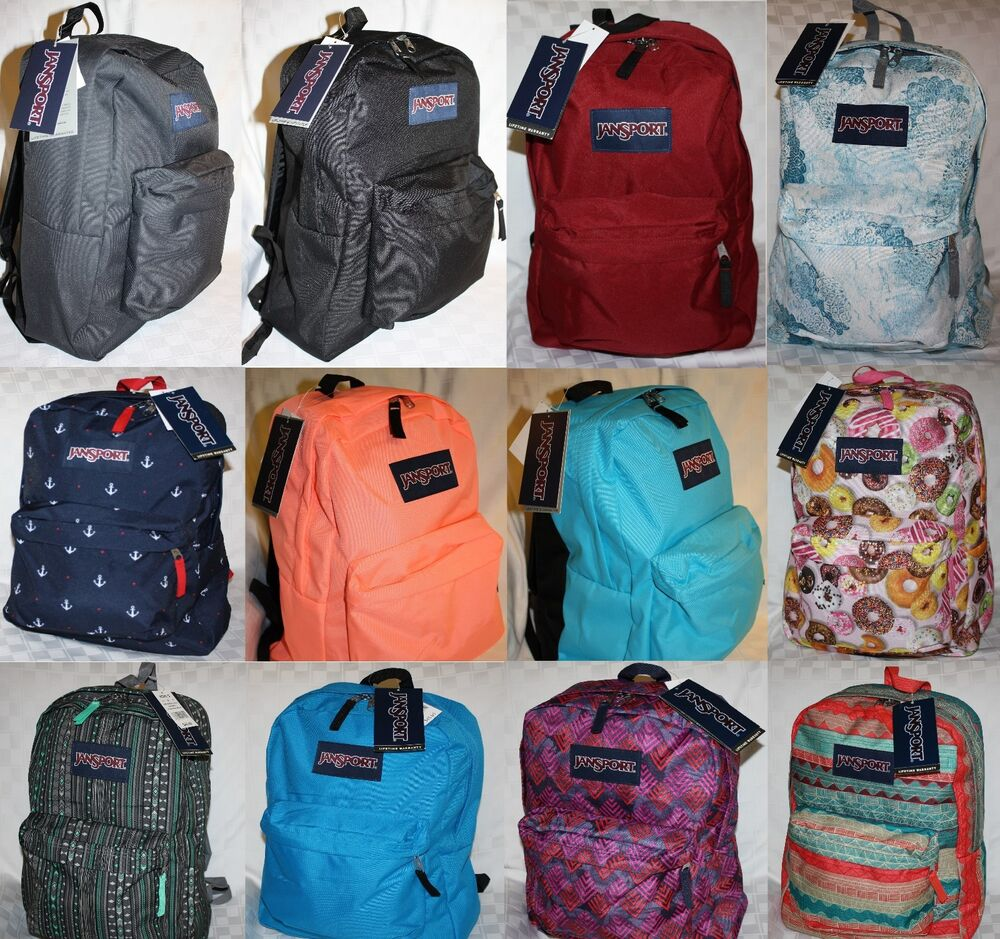 Top JanSport Laptop Bags Philippines Price List 2018