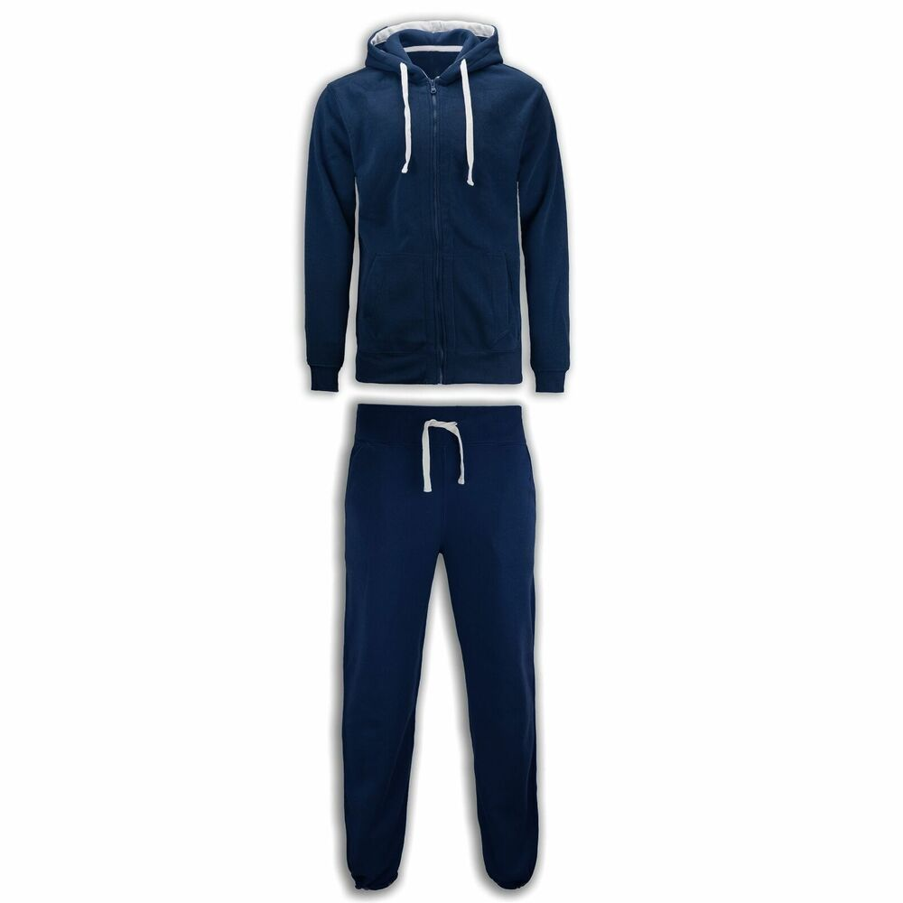 3a08177f751ad Available in regular sizes as well as big and tall options, these Polo sweat  suits