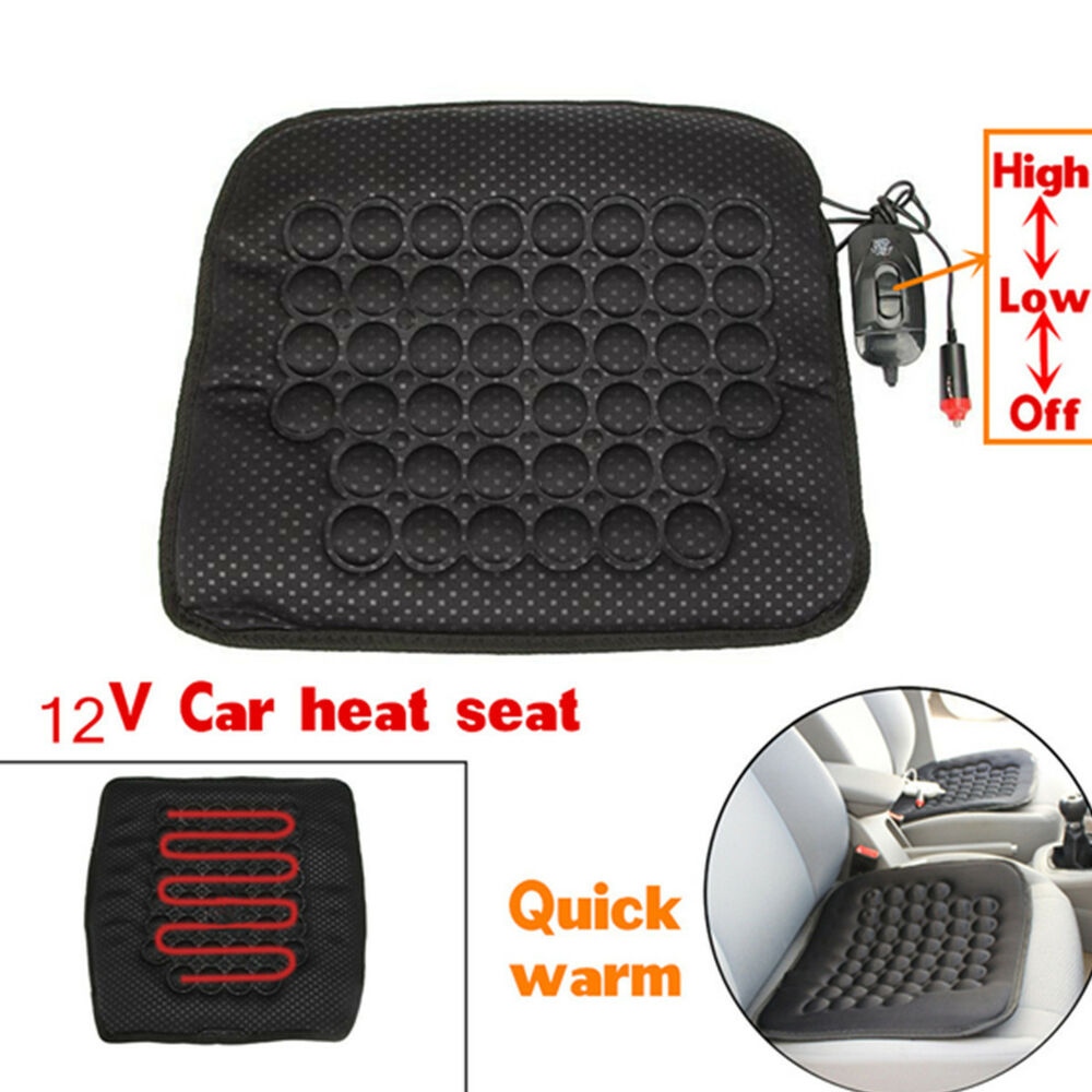 Ss 103 furthermore 222231284007 additionally 111 1222 as well 332036210413 moreover Ten vibration motors Full body massage mat with heat therapy. on 12v heating pad