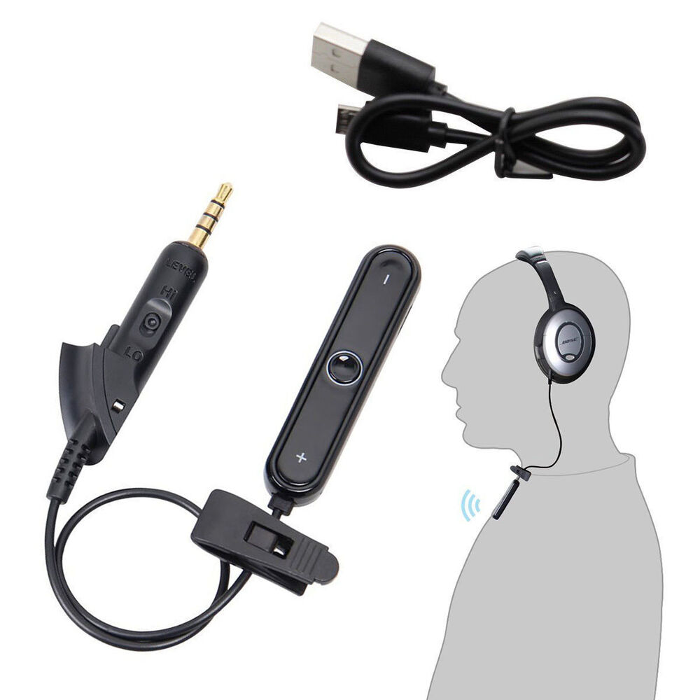Bluetooth earphones for kids - bluetooth headphone adapter for bose