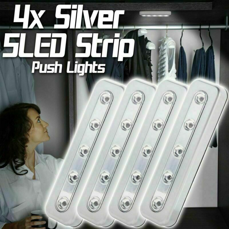 Cover Dining Room Chairs: 2/4/6 Pcs Removable Stretch Slipcovers Short Dining Room