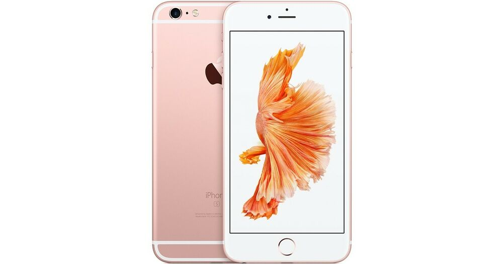 iphone 6s gold apple iphone 6s 16gb gold verizon unlocked 11481