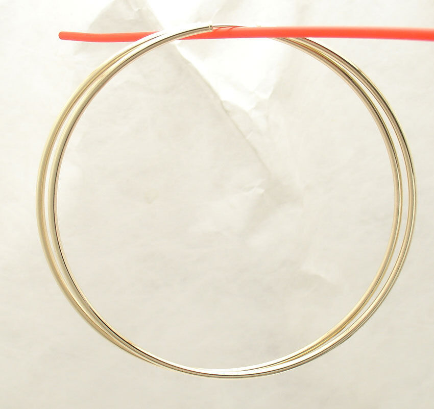 2mm x 80mm 3 1 4 large plain shiny endless hoop earrings. Black Bedroom Furniture Sets. Home Design Ideas