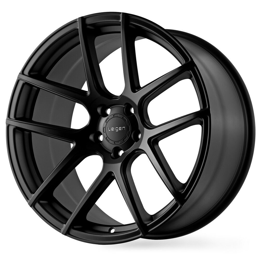 20 velgen vmb5 black concave wheels rims fits ford mustang gt gt500 1965 Mustang Rear details about 20 velgen vmb5 black concave wheels rims fits ford mustang gt gt500