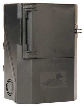 general electric 30 amp 240vac fusible ac disconnect. Black Bedroom Furniture Sets. Home Design Ideas