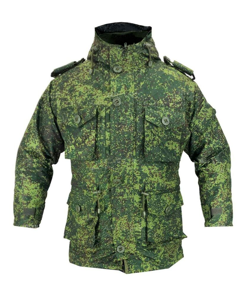 Armed Forces Clothing Uk
