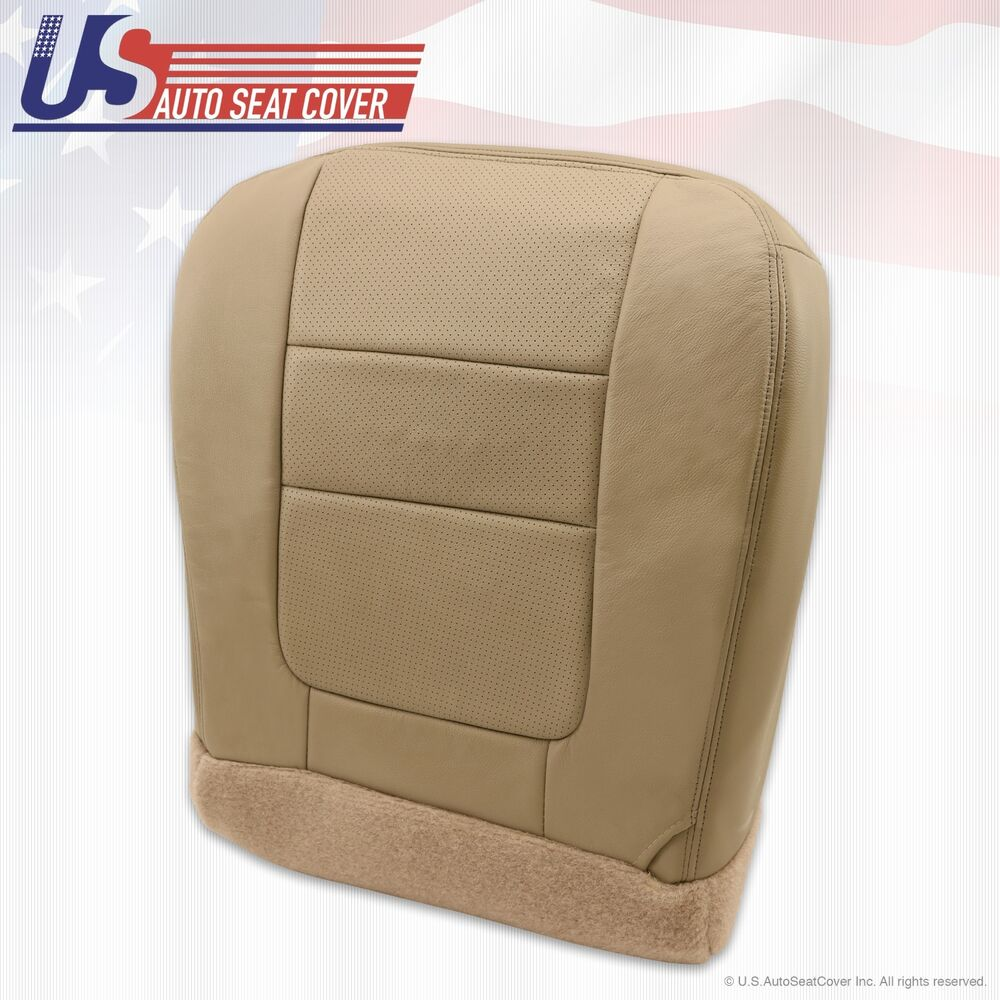 2000 F150 Ford Truck Seat Cover