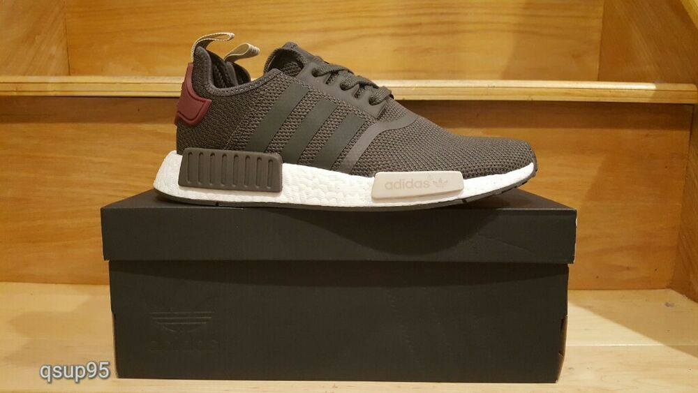 Where Can I Sell My Adidas Nmd Shoes