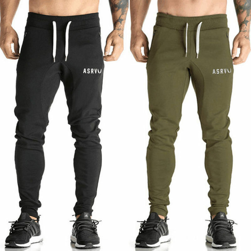 See all results for mens slim fit pants. Match. Men's Slim Tapered Stretchy Casual Pant. from $ 19 99 Prime. out of 5 stars Haggar. Men's LK Life Khaki Sustainable Slim-Fit Chino Pant. from $ 25 15 Prime. out of 5 stars ZLZ. Men's Skinny Slim Fit Stretch Comfy Fashion Denim Jeans Pants.