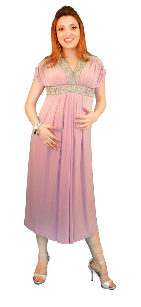 Find great deals on eBay for grey maternity dress. Shop with confidence.