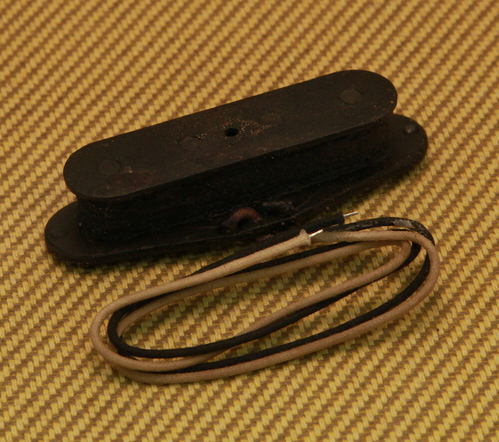 Seymour duncan antiquity single coil pickup for