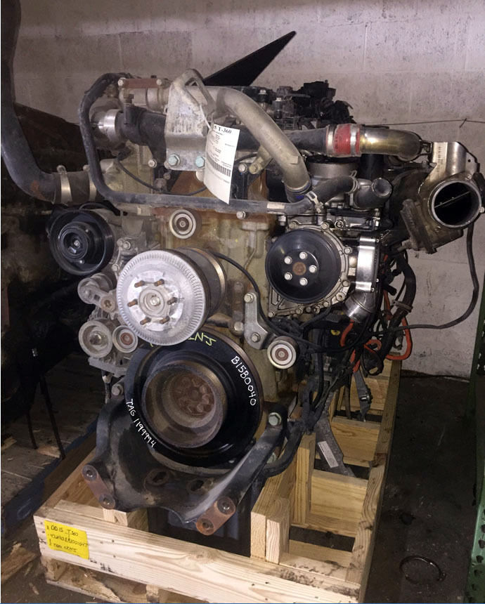Complete Engines For Sale Page 85 Of Find Or Sell: DIESEL ENGINE FOR SALE