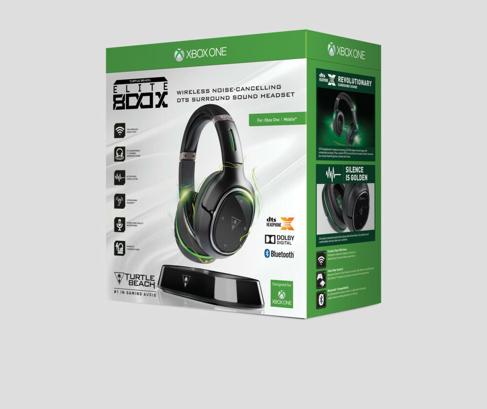 xbox one hookup to surround sound The sound blaster tactic3d omega wireless and includes stunning surround compatible with the new playstation®4 and xbox one™ gaming consoles connect.
