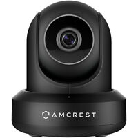 Amcrest IP2M-841 ProHD 1080P (1920TVL) Wireless IP Camera