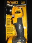 DEWALT DCL040 20V 20 VOLT MAX CORDLESS LED FLASHLIGHT NEW NIP