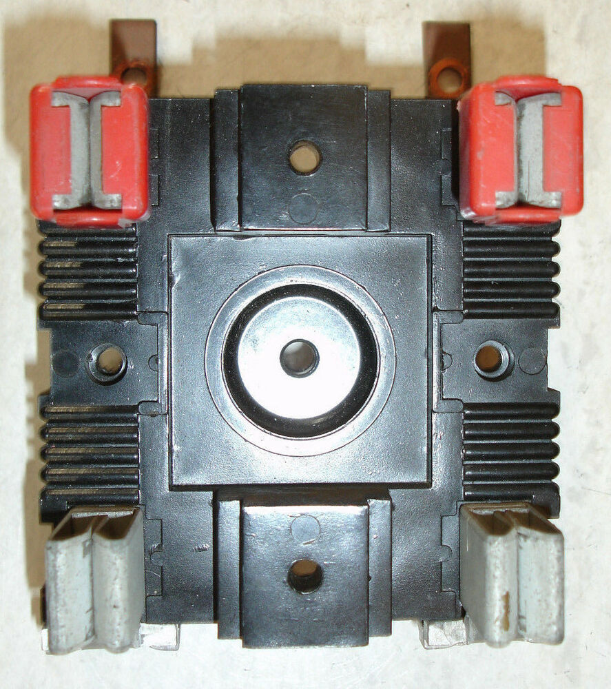 539414 Grounding Rod Conductor Dimensions 200  Service furthermore Can We Land besides Factory Model New Panel Cover With Generator Interlock Kit And Transfer Switch Eaton Cutler Hammer 150 To 200   Ch Transfer Switch furthermore Dual Fused Disconnect Box as well 332097355522. on siemens 200 amp breaker