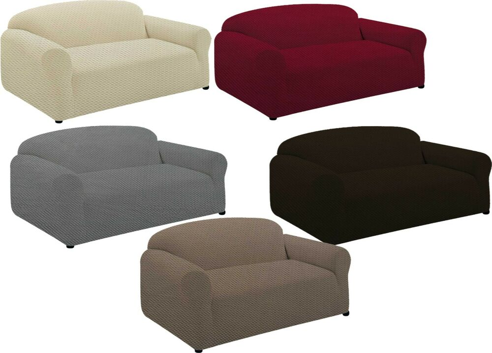 Easy Fit Stretch Furniture Protector Settee Sofa Slip  : s l1000 from www.ebay.co.uk size 1000 x 717 jpeg 77kB