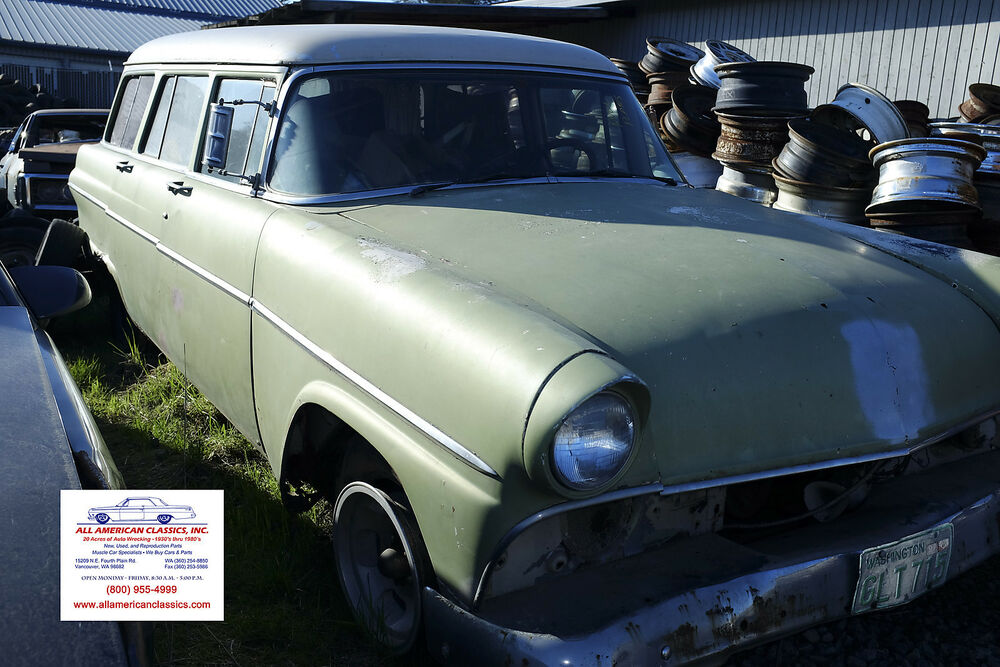 57 Ford Drop Spindles : Ford mercury thunderbird spindle good used