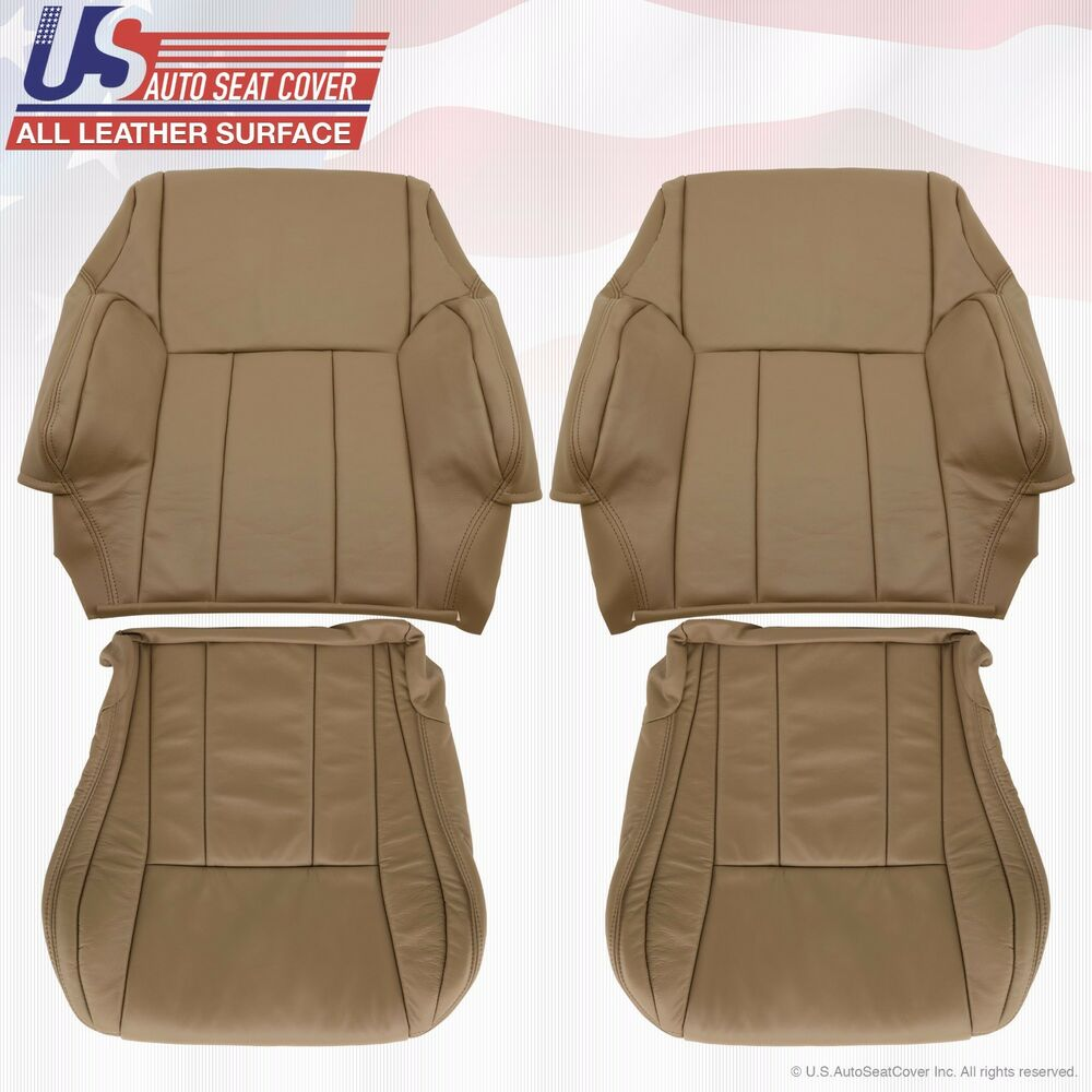 1996 1997 1998 Toyota 4runner Upholstery Replacement