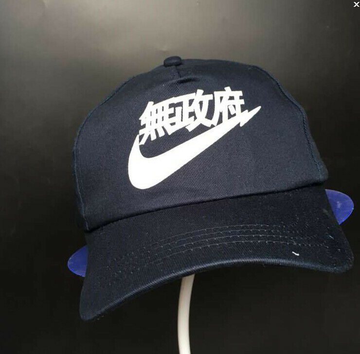 3dccb21461f87 ... era black 2017 home run derby side patch 59fifty fitted hat f208d  5793e  new zealand rare nike air strapback hat japanese chinese ebay 4eb83  e8d08