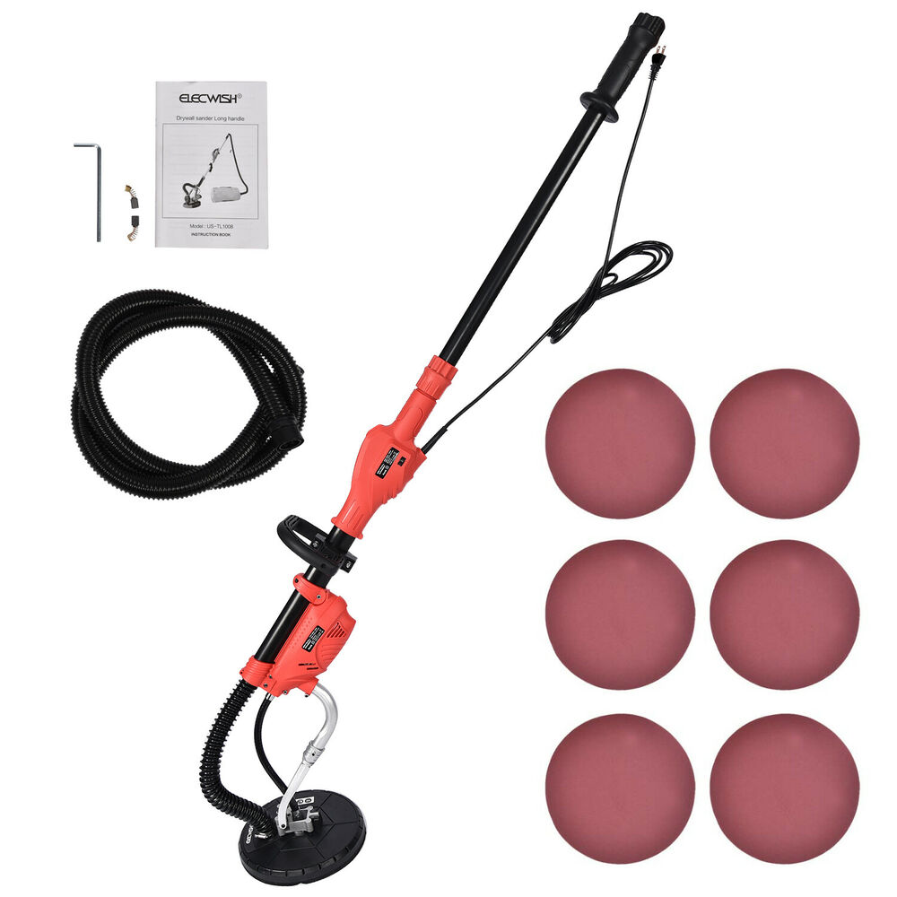 bathroom vanity ceramic vessel sink porcelain counter 20030