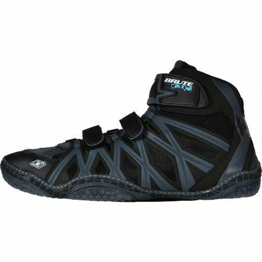 Buy Combat Speed Wrestling Shoes