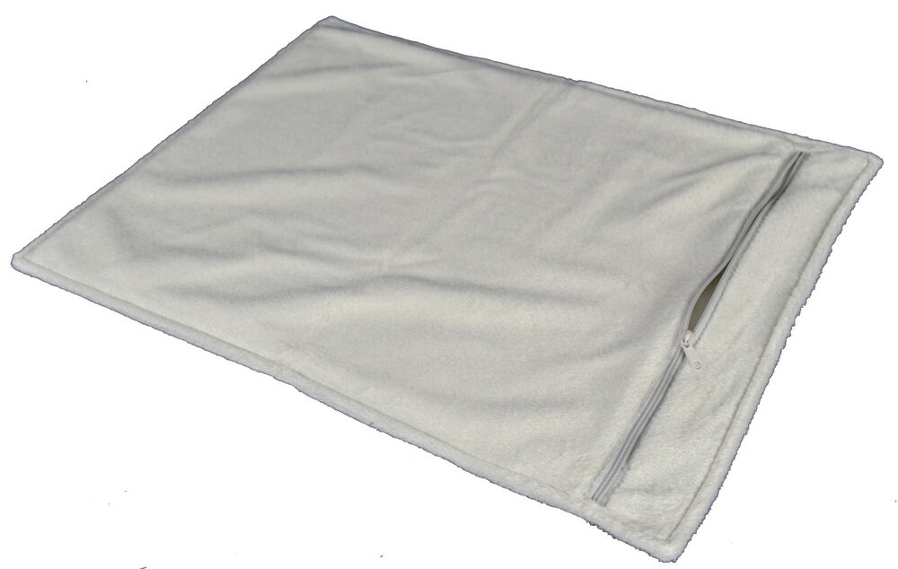 Warwick Pet Heat Pad Spare Cover 80 X 50cm Large Size