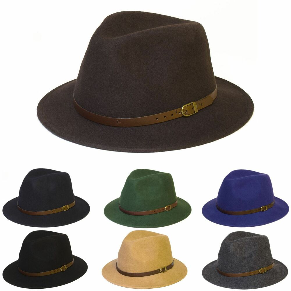 I finally broke down and purchased another quality panama hat, which I haven't worn with any regularity since !. Yes, I am an OG,. But I have travelled extensively around the world, and, by fa,r the most pervasive style of hat worn by men anywhere is consistently the classic fedora-style panama hat.