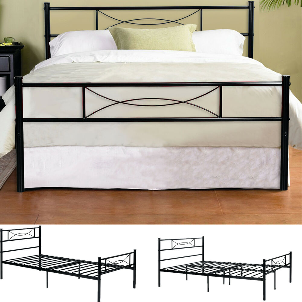 Twin Full Size Bedroom Metal Bed Frame Platform Base. Round End Table. Kid Desk And Chair Set. Glass Desk With Shelves. Outdoor Rectangular Dining Table. Center Island Table. Ikea Desk Tops. Table Tree. Hand Made Wood Tables
