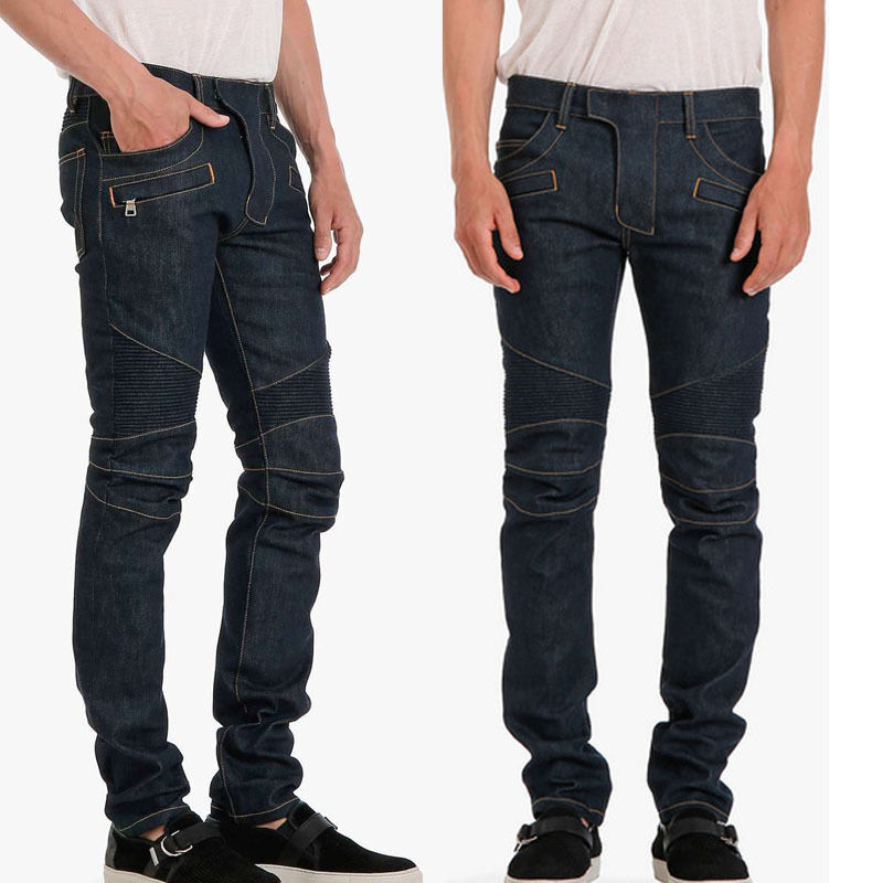 Skinny Jeans Cheap Men