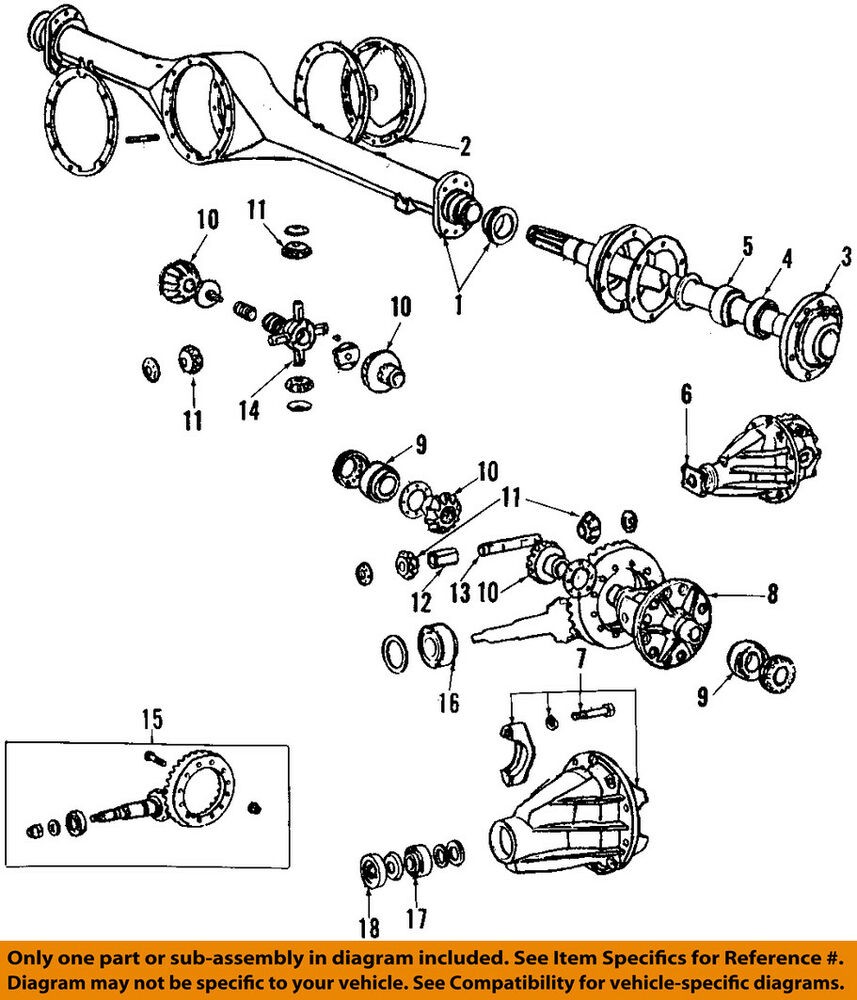 diagram of a 03 toyota 4runner v8 engine wiring library