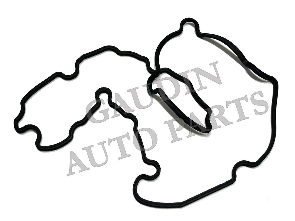 Ford Oem 08 10 F 250 Super Duty Valve Cover Gasket 8c3z6584a